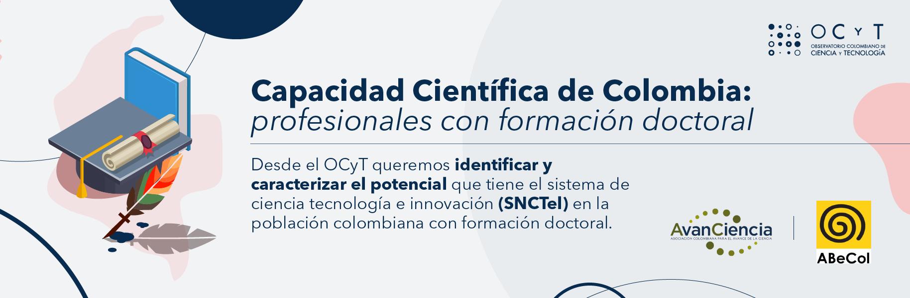 Banner Formación Doctoral_Mesa de trabajo 1