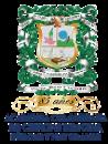ACADEMIA COLOMBIANA DE CIENCIAS EXACTAS