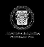 LOGO-UDENARIÑO-FINAL-300x300